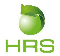HRS Kampanjer